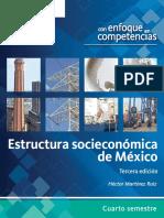 Estructura+socioeconomica+de+mexico+martinez.pdf