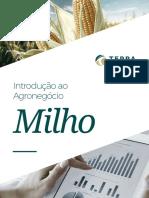 Ebook-Instrodução-ao-Agronegócio-milho