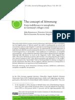 hau7.3.006.pdf