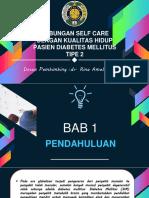 PH Slide DM-1