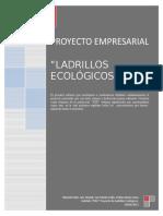 PPRIMER ROYECTO-PLAN DE COMERCIALIZACION (1)[1].docx