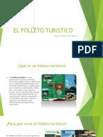 7.-EL-FOLLETO-TURÍSTICO