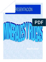 mineralesyrocas-110403025304-phpapp02