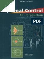 Arturo Locatelli-Optimal Control_ An Introduction-Birkhäuser Basel (2001).pdf