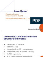 Sweden Innovations.ppt