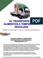 TRANSPORTE DE PERECEDEROS.pdf