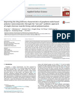 Graphene oxide.pdf