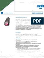 Ficha_T+®cnica- Elaion F50 d2 - TAS