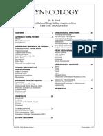 Gynecology.pdf