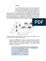 Arquitectura de la red UMTS.docx
