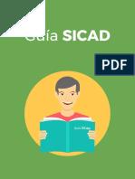 Ff Guiaestudio SICAD