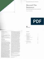 Thornbury,+S.+Beyond+the+Sentence.pdf