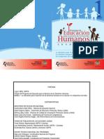 Programa de Educación para el ejercicio de los Derechos Humanos Eduderechos.pdf
