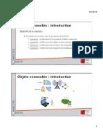 introduction IoT.pdf