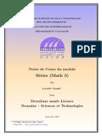 LectureNotes2LicST2013.pdf