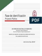 3ra Semana - Proy UNI.pdf