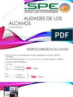 Generalidades de Los Alcanos_expo_quínica