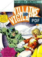 2001-Villains_and_Vigilantes-Core-FGU2001.pdf