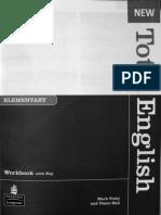 NTE_Elem_WB.pdf