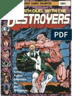 2003-Villains-Vigilantes-Death-Duel-With-the-Destroyers.pdf