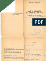 Berquist El estaillido de la guerra .pdf