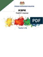 TEACHER'S KIT (SOW).pdf