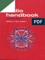 Radio-Handbook_1977.pdf