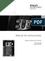 fuji electric mes_c1en.pdf