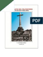 141356153-Esclavos-Del-Franquismo-Trabajos-Forzados.pdf
