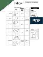 105728807-mensuration.pdf
