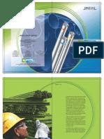 erw-pipes-ghaziabad-unit.pdf