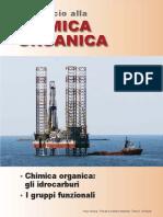Chimica_organica (1)
