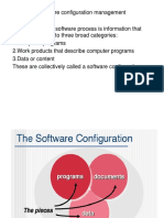 4.Software Configuration Management-s3MCA