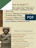 ancient civilizations perse p1