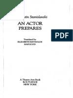 Stanislavski 1936 An Actor Prepares.pdf