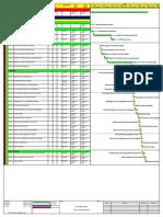 SAMPLE HOT TAP CONSTRUCTION SCHEDULE.pdf