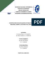 245533129-roladora-de-tubos.pdf