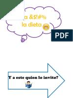 frases.docx