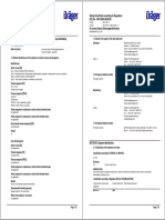 000090300075-DE-EN.pdf