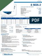 8M26.2-GB (1).pdf