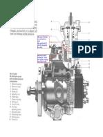 BoschVE Aneroid Cutaway Mark Up