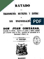 1851 a Topografia Juan Cortazar