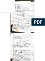 Mechanical Operations Chemical Engineering Notes