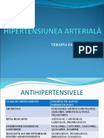 Hipertensiunea-Arteriala.ppt