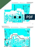 DPS-40+UPBPSPDEL002+Philips+PSU