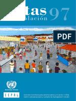 Políticas Públicas y Migración Interna en Venezuela