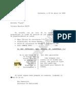 Carta Combinación.docx
