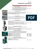 LP-Calentadores-para-Alberca