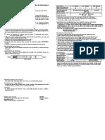 5M.pdf