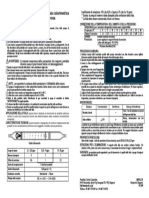 5LC.pdf